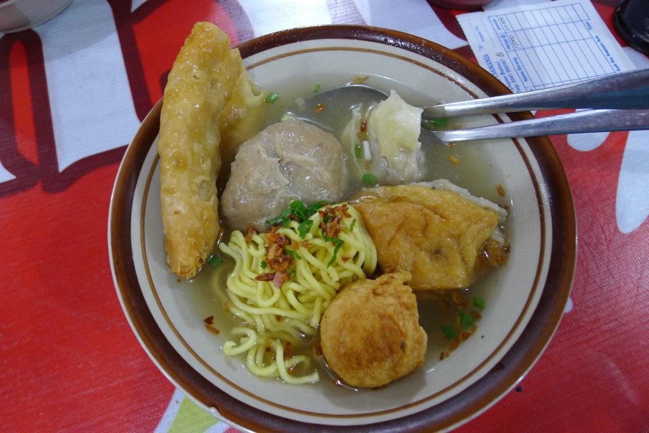 Indonesische Küche | Kulinarische Reise Durch Indonesische Kuche Green Tiger Travel