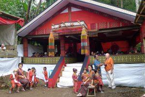 Sulawesi Festival