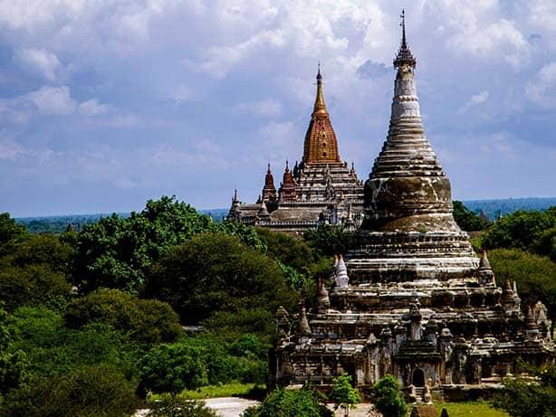 8-Bagan