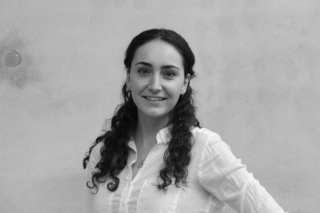 Anna-Francesa Ogrzall