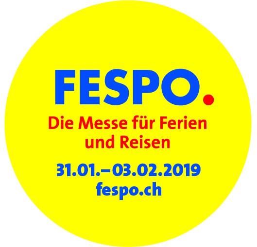 FESPO Zurich 2019