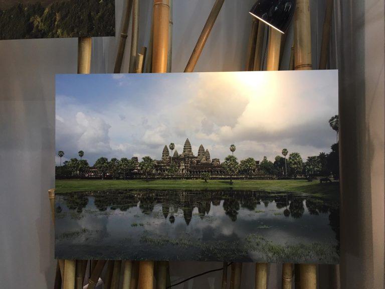 CMT 2019 Angkor Wat