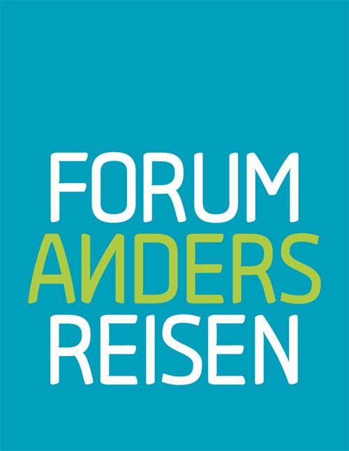 ForumAndersReisen
