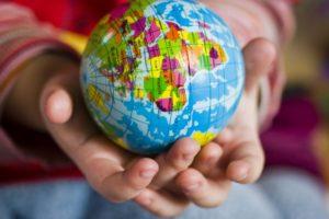 Kindesschutz im Tourismus