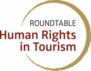 Menschenrechte im Tourismus - Roundtable Human Rights in Tourism