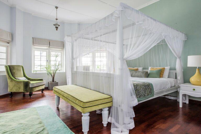 Elkaduwa Ashburnham Estate Zimmer