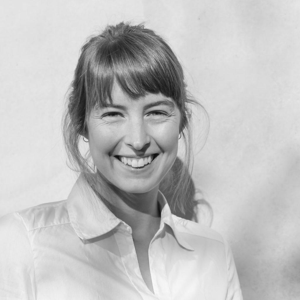 Eva Bischoff